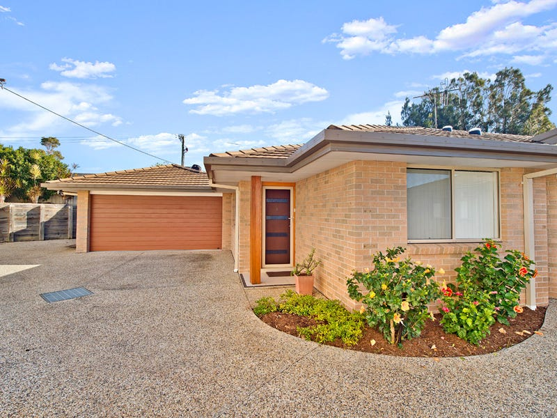 3/17 James Close, Port Macquarie, NSW 2444