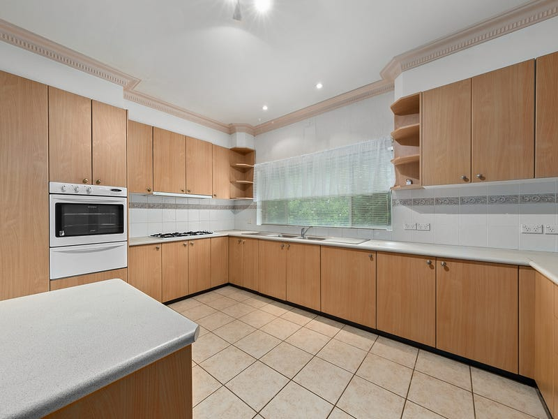 790 Old Northern Road, Middle Dural, NSW 2158