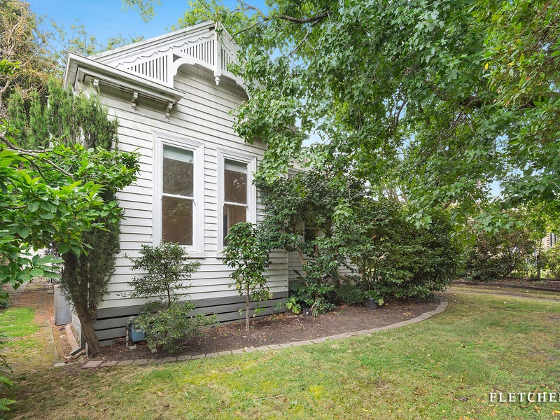 60 Middlesex Road, Surrey Hills, Vic 3127