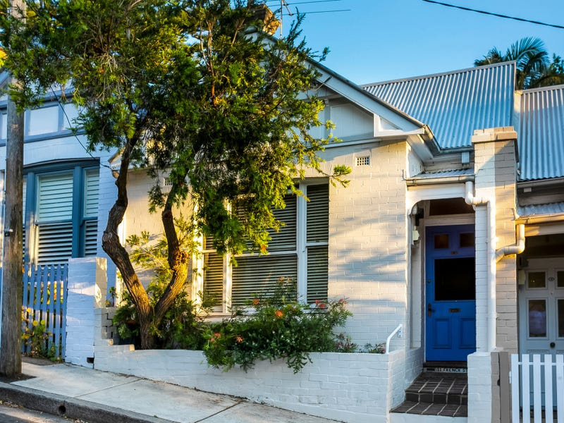 11 French Street, McMahons Point, NSW 2060