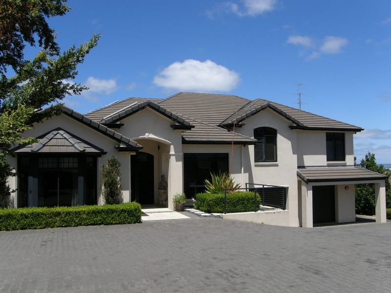 40 Walter Street, Port Lincoln, SA 5606
