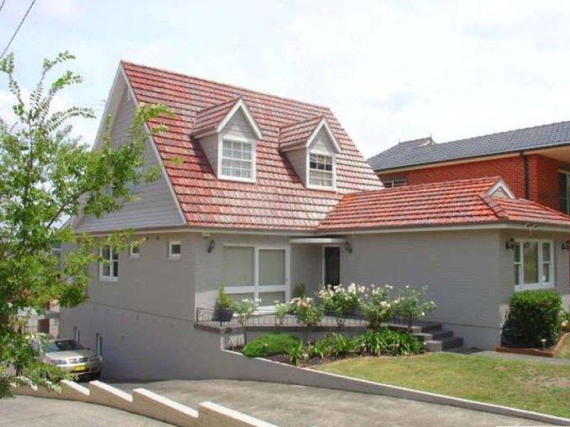 30 Sherwin Street, Henley, NSW 2111