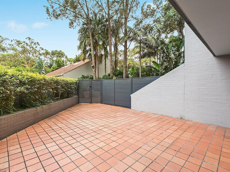 7/400 Glenmore Road, Paddington, NSW 2021