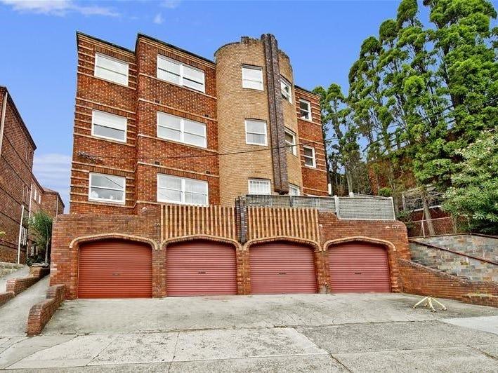 9/179 Victoria Road, Bellevue Hill, NSW 2023
