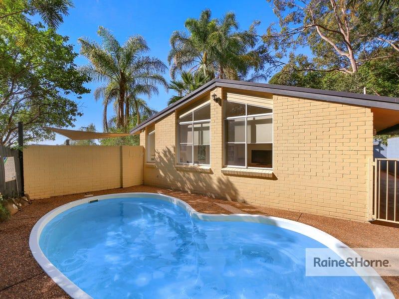 1 Corrong Close, Umina Beach, NSW 2257