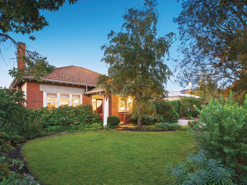 29 Weybridge Street, Surrey Hills, Vic 3127