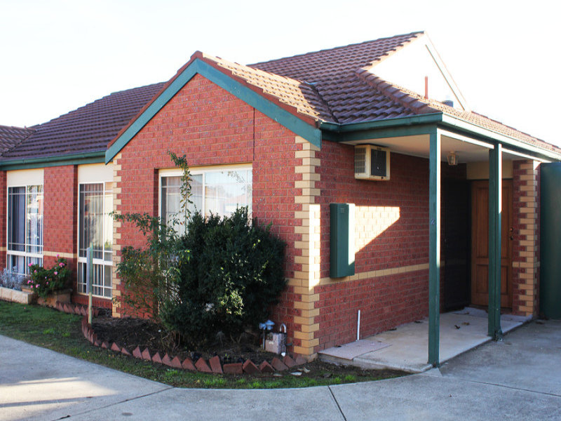 Address available on request, Mooroopna, Vic 3629