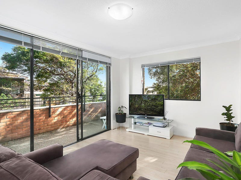 4/326 Arden Street, Coogee, NSW 2034