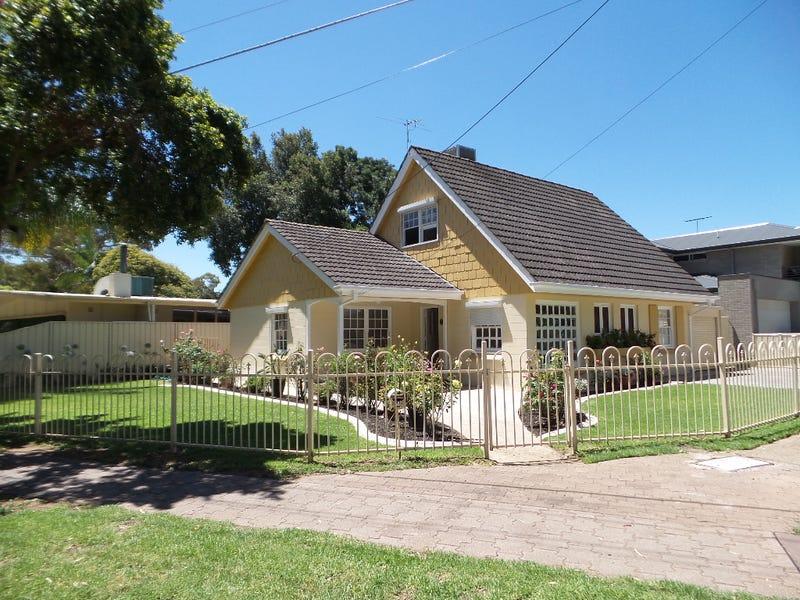 4 Pittwater Drive, Windsor Gardens, SA 5087