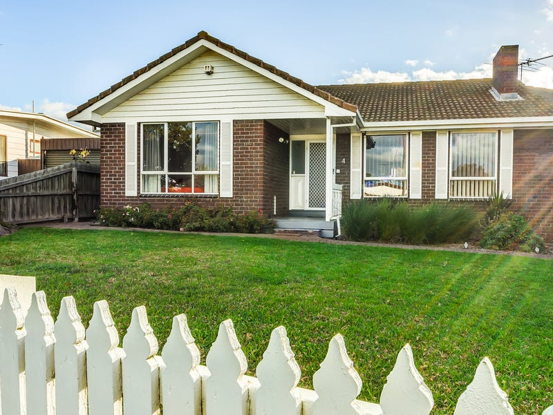 4 Guyett Court, Portarlington, Vic 3223