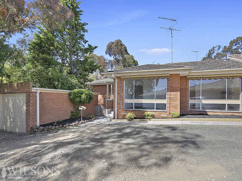 5/61 Barrabool Road, Highton, Vic 3216