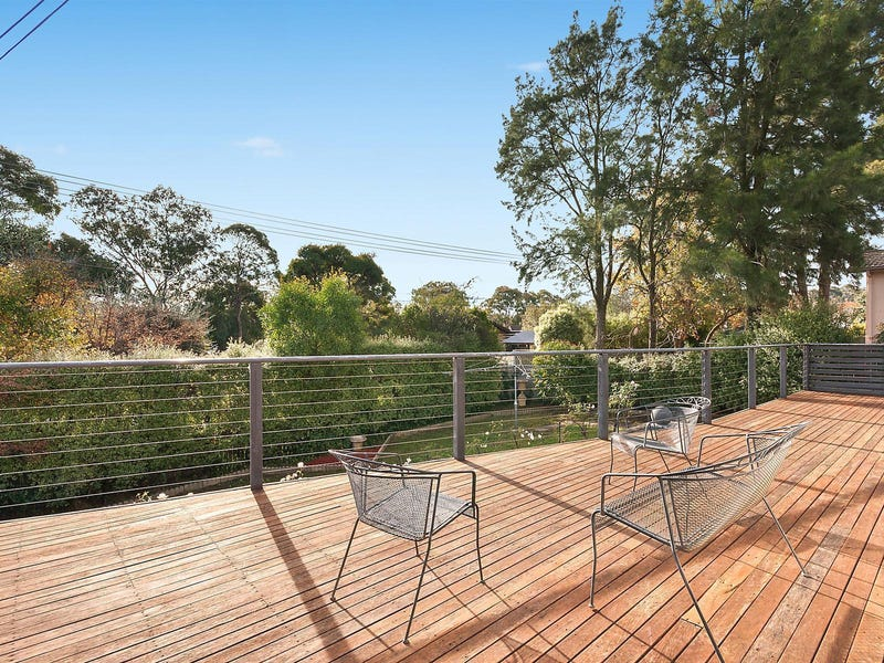 31 Crawford Crescent, Flynn, ACT 2615