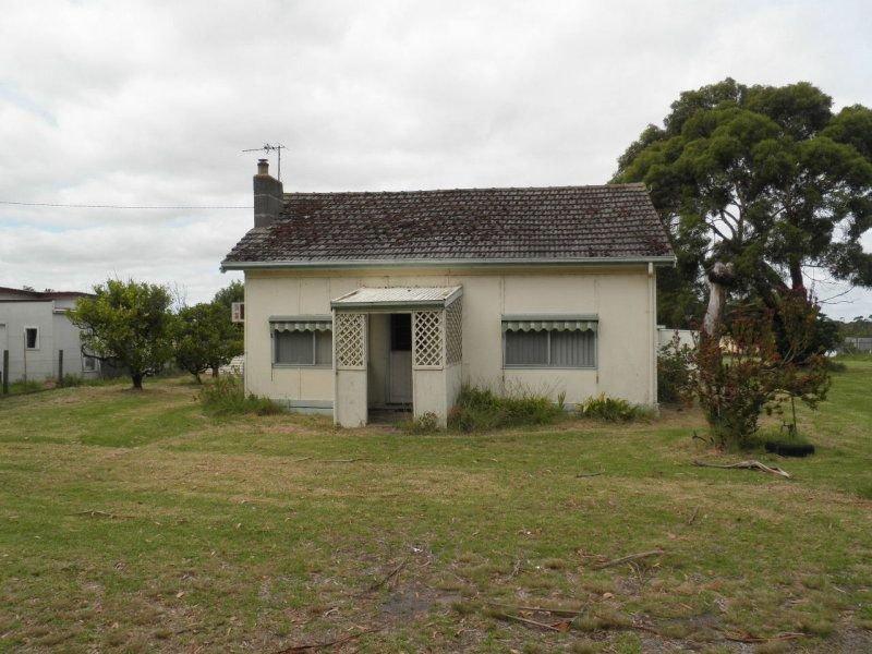 76 Yarra-Port Albert Road, Langsborough, Vic 3971