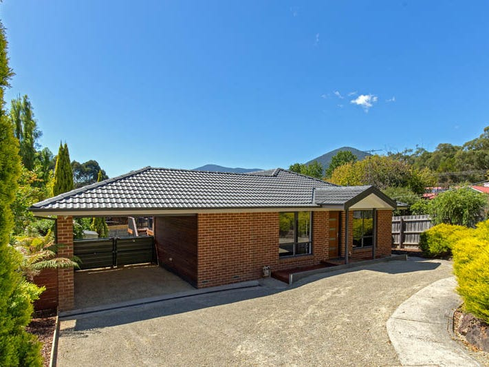 19 Badger Creek Road, Healesville, Vic 3777