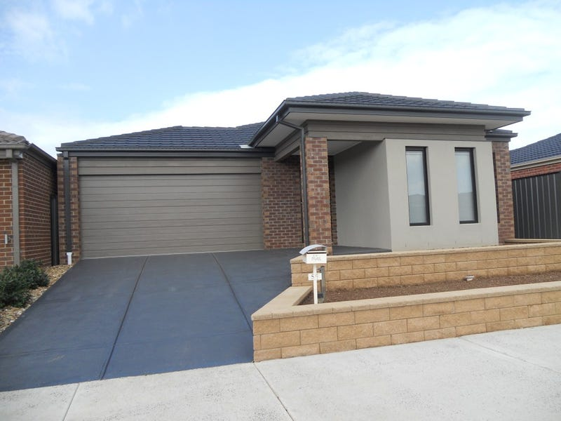 59 Regal Road, Point Cook, Vic 3030