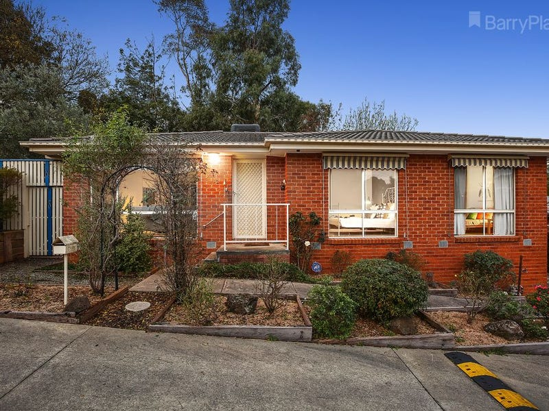 12/279 Bayswater Road, Bayswater North, Vic 3153