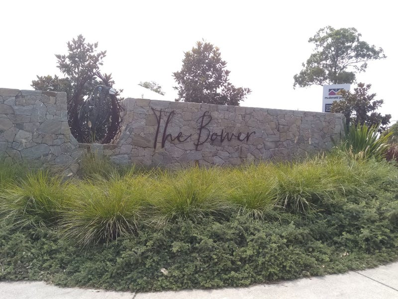 35 Maya Drive, Medowie, NSW 2318