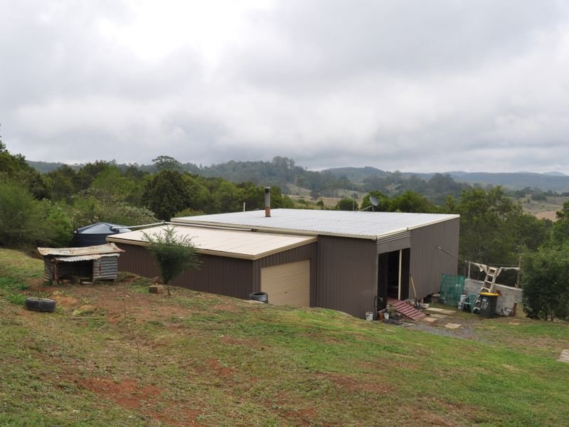 139 Glenwarrin Road, Elands, NSW 2429