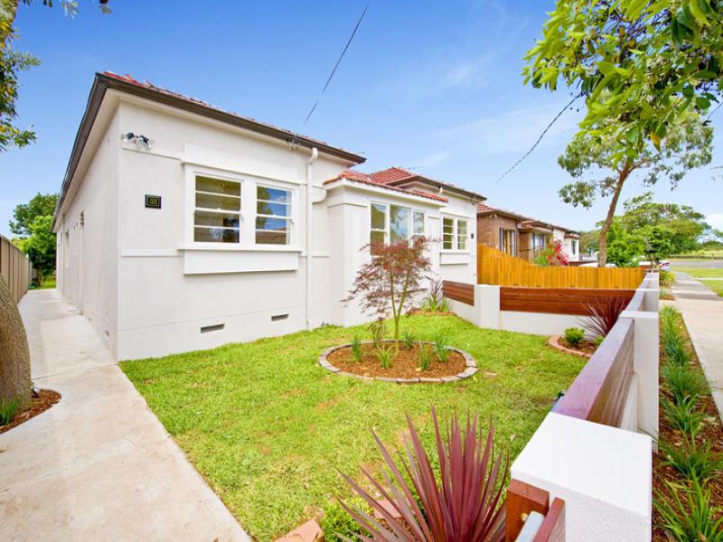 52 Isaac Smith Street, Daceyville, NSW 2032