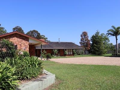 415 Meadows Road, Moruya, NSW 2537