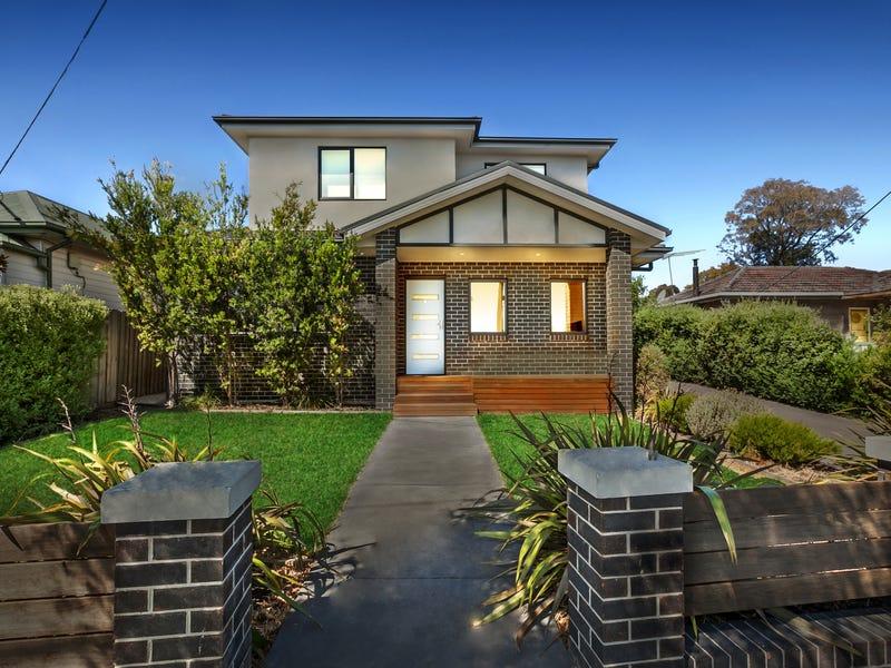 1/58 Augustine Terrace, Glenroy, Vic 3046