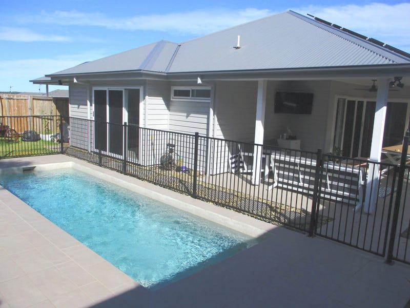 24A Calnan Crescent, Cumbalum, NSW 2478