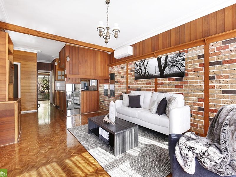 36 Stephen Drive, Woonona, NSW 2517