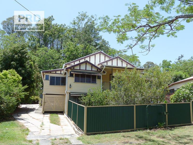 228 Summerland Way, Kyogle, NSW 2474