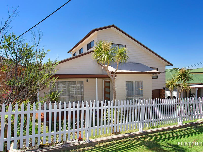 53 Grey Street, Keiraville, NSW 2500