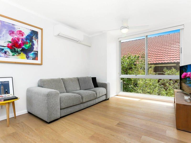 4/24-26 Warners Avenue, North Bondi, NSW 2026