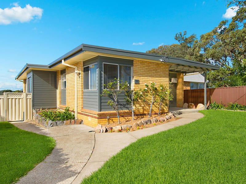 77 Myall Road, Cardiff, NSW 2285