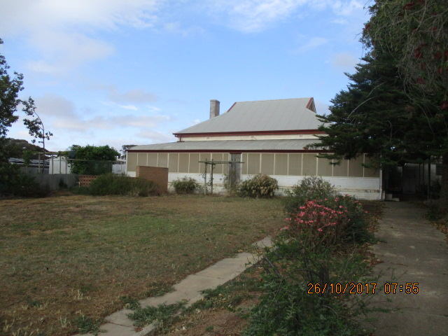 704 Kingston Rd, Moorook, SA 5332