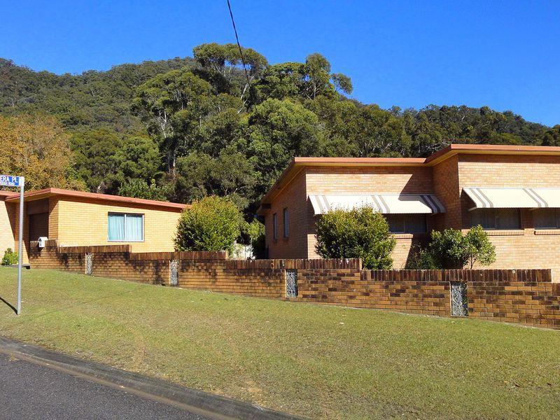 25 Hoschke Road, West Haven, NSW 2443