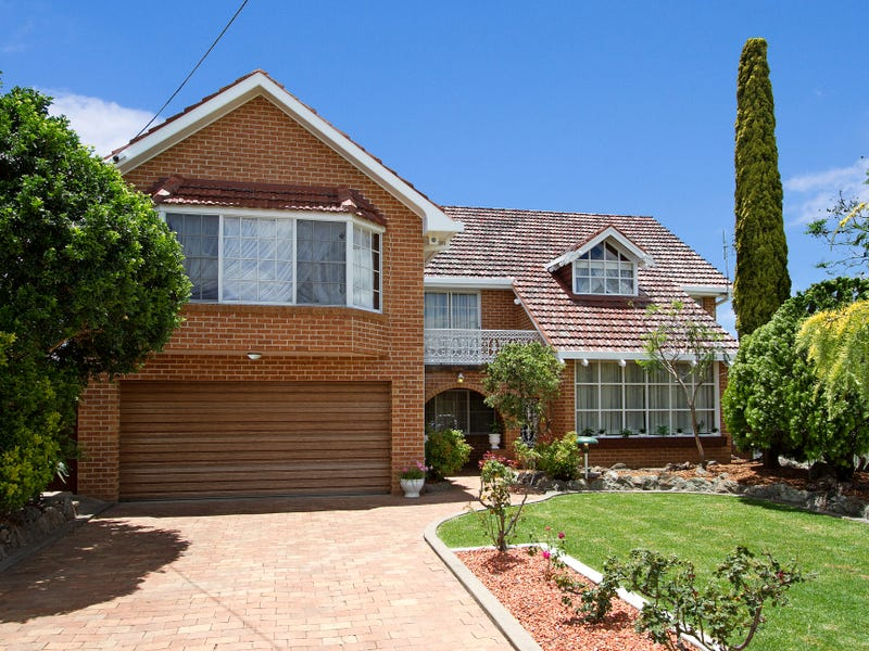 3 Caloola Street, Tamworth, NSW 2340
