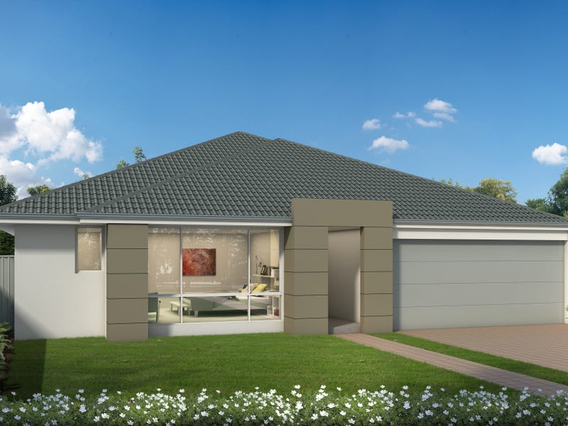 New house and land packages for sale in caversham wa 6055 lot 4182 belgrove way caversham malvernweather Image collections