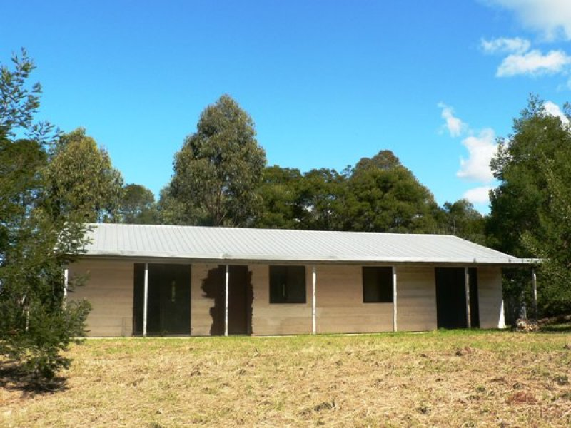 Address available on request, Coolagolite, NSW 2550