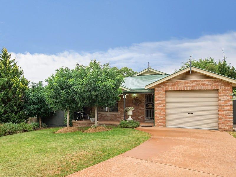 15 Barigan Street, Mudgee, NSW 2850