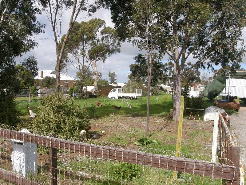 15 Pedler Street, Ungarra, SA 5607