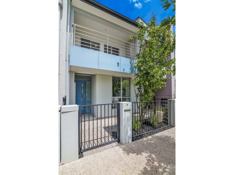 9 Bradley Terrace, Northgate, SA 5085
