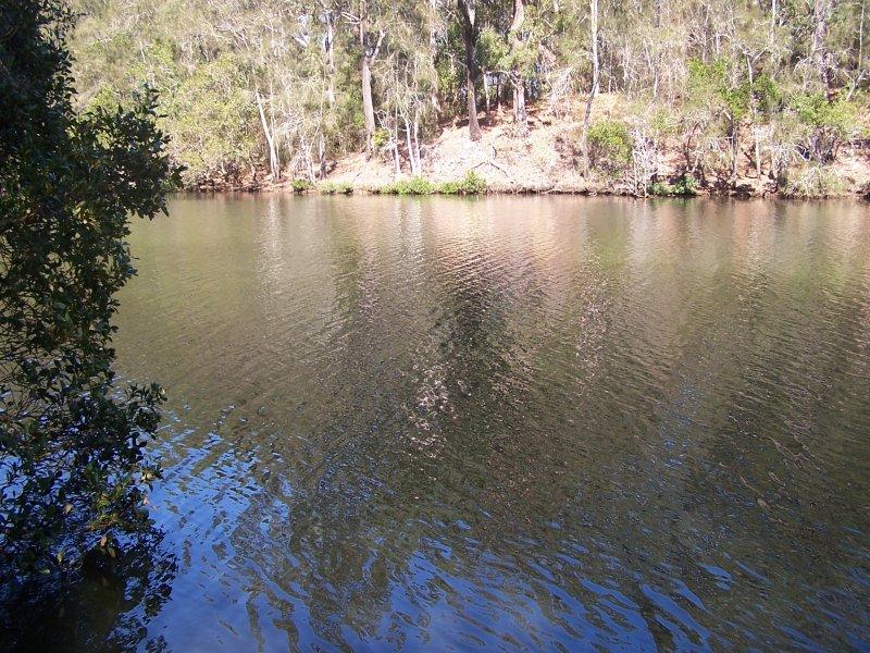 424 Minimbah West Branch, Nabiac, NSW 2312