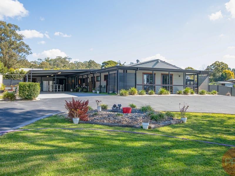 36 Mansfield Street, Greta, NSW 2334