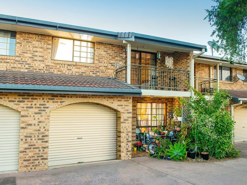 4/207 High Street, Lismore Heights, NSW 2480