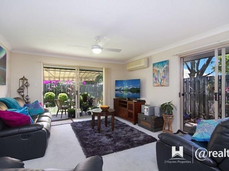 59/2 Falcon Way, Tweed Heads South, NSW 2486