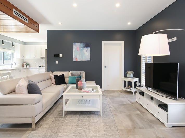 15 Terry Street, Greystanes, NSW 2145