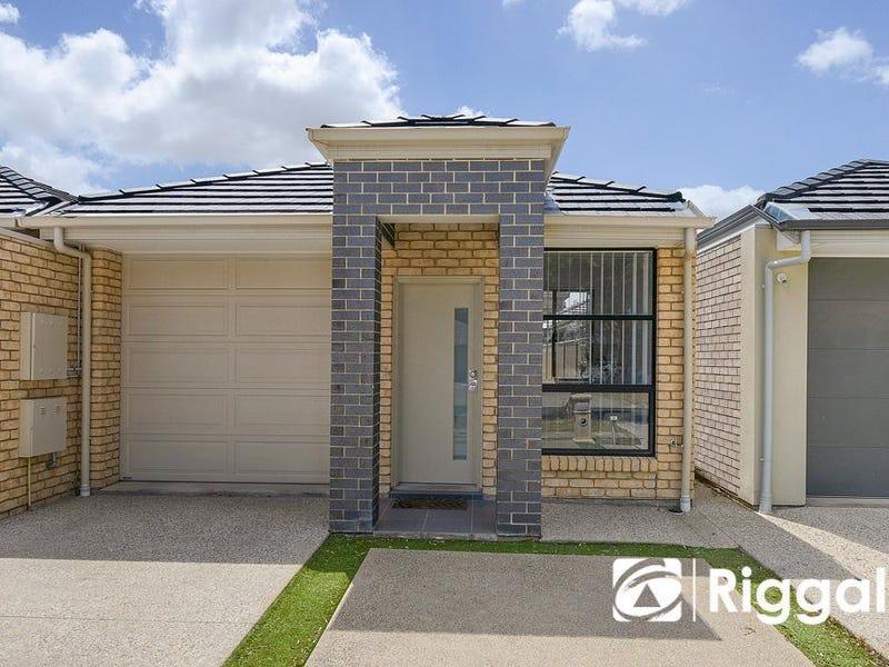 54a Rellum Road, Greenacres, SA 5086