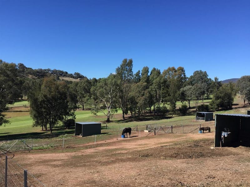 Lot 62 Boundary Road, Tumut, NSW 2720