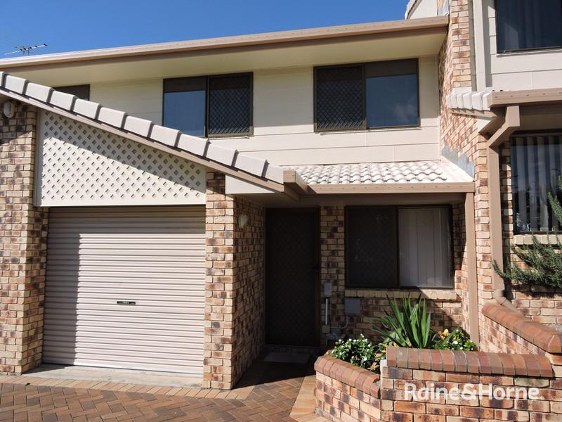 13/57 Alice Street, Goodna, Qld 4300
