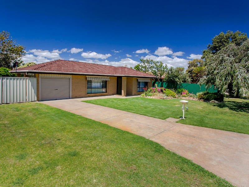 14 Falcon Street, Port Willunga, SA 5173