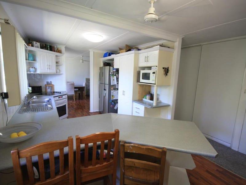 64 Pagan Street, Jerrys Plains, NSW 2330