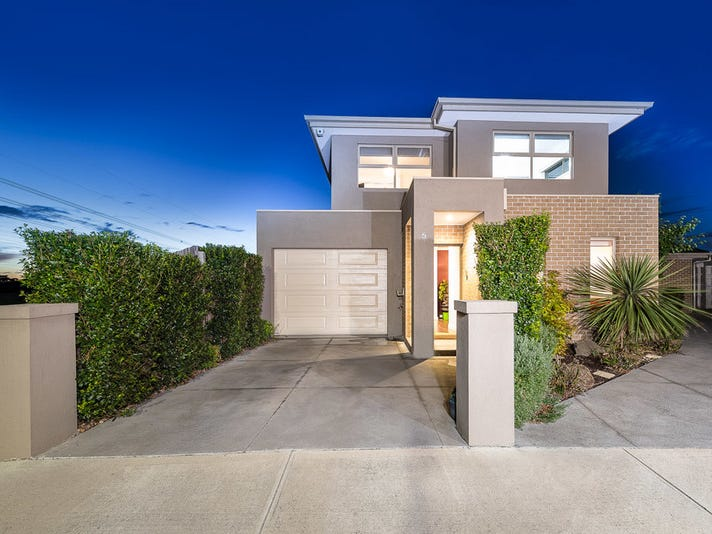 5 Garth Place, Epping, Vic 3076